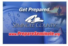 Seminole - Get Prepared Site Snapshot