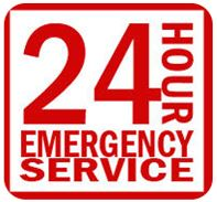 24-hours-emergency-Callout